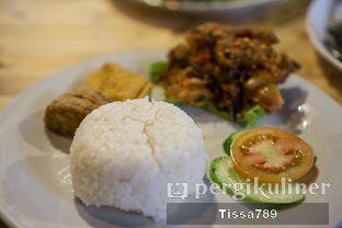 Foto 4 - Makanan di Ayam Jerit oleh Tissa Kemala