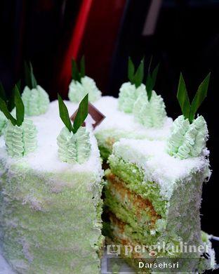 Foto review Ignasia's Cake Me Away oleh Darsehsri Handayani 1