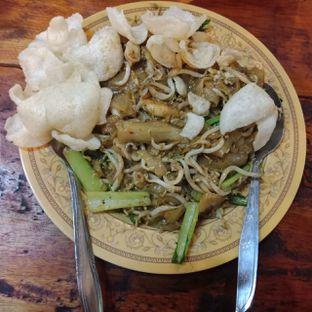 Foto 1 - Makanan di Pondok Rasa oleh Pinasthi K. Widhi