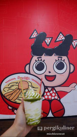 Foto 100 - Makanan di Sugakiya oleh Mich Love Eat