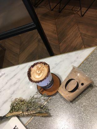 Foto 10 - Makanan di Phos Coffee & Eatery oleh Prido ZH