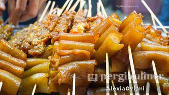 Foto Makanan di Wibisana