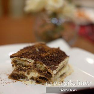 Foto 4 - Makanan di Signora Pasta oleh Darsehsri Handayani