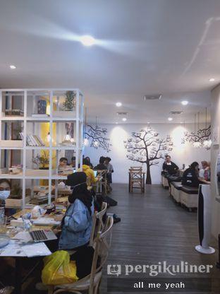 Foto review Cafe Aldila oleh Gregorius Bayu Aji Wibisono 4