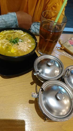 Foto 2 - Makanan di Soto Asaka oleh Putra  Kuliner