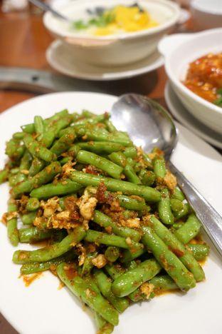 Foto review Soup Restaurant oleh iminggie 7