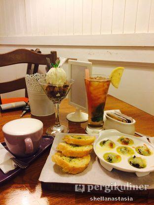 Foto 9 - Makanan di Frenchie oleh Shella Anastasia
