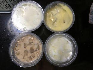 Foto 2 - Makanan di Kopi Soe oleh inri cross