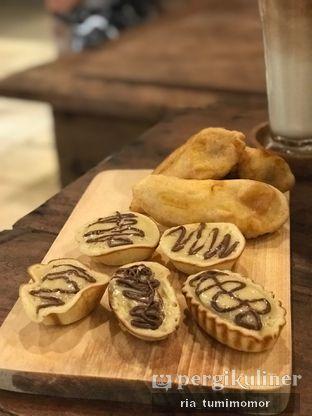 Foto 5 - Makanan di Ragil Coffee & Roastery oleh riamrt