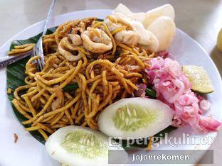 Foto review Waroeng Aceh Kemang oleh Jajan Rekomen 5