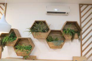 Foto 17 - Interior di ou tu Cafe oleh Levina JV (IG : @levina_eat & @levinajv)