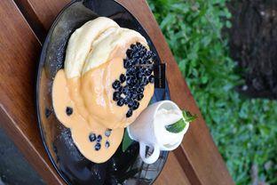 Foto 2 - Makanan di Sonoma Resto oleh Mariane  Felicia