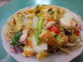 Foto Makanan di Sui Hong 97 Chinese Food