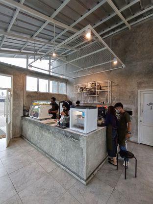 Foto review Sisi Barat Coffee oleh Renodaneswara @caesarinodswr 4