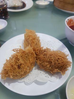 Foto review LeongSeng Seafood & Dimsum Restaurant oleh Juliana Kyoo 7