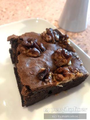 Foto 4 - Makanan di Mister & Misses Cakes oleh riamrt