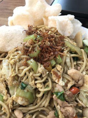 Foto - Makanan di Waroenk Kito oleh Kami  Suka Makan