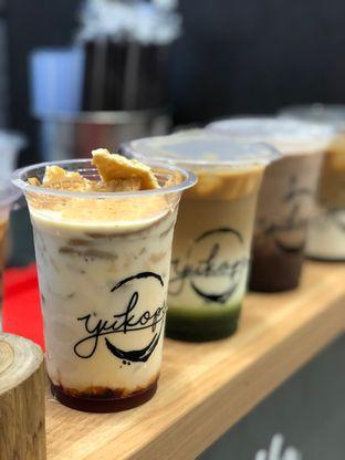 Foto review Yukopi oleh kulineran_koko 2