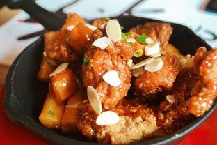 Foto 2 - Makanan di Chir Chir oleh IG: biteorbye (Nisa & Nadya)