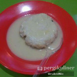 Foto 4 - Makanan(sanitize(image.caption)) di Sari Sanjaya oleh UrsAndNic
