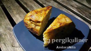 Foto 4 - Makanan di Por Que No oleh AndaraNila