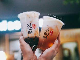 Foto 1 - Makanan di Xi Bo Ba oleh @kulineran_aja
