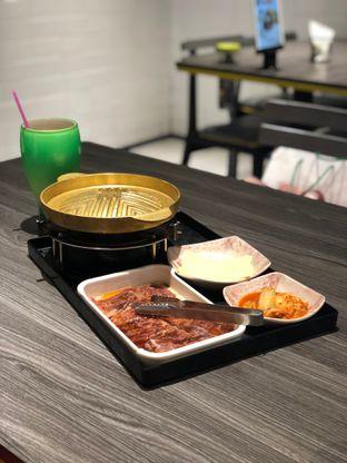 Foto 10 - Makanan di Mujigae oleh Ias Naibaho