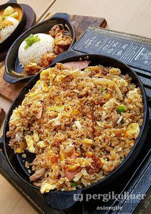 Foto 3 - Makanan di Ow My Plate oleh Asiong Lie @makanajadah