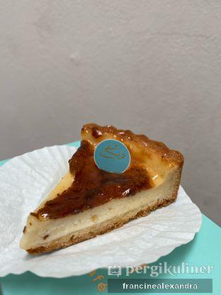 Foto 2 - Makanan di Vallee Neuf Patisserie oleh Francine Alexandra