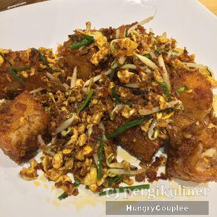 Foto 4 - Makanan di Xing Zhuan oleh Hungry Couplee