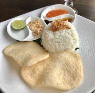 Foto 9 - Makanan di Abraco Bistro & Bar oleh Andrika Nadia