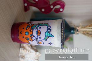 Foto 1 - Makanan di Kokumi oleh Deasy Lim
