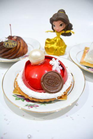 Foto 1 - Makanan di TWG Tea Salon & Boutique oleh Michelle Xu