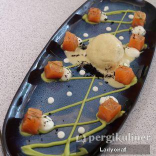 Foto 7 - Makanan di Txoko oleh Ladyonaf @placetogoandeat