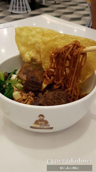 Foto 3 - Makanan di Chop Buntut Cak Yo oleh UrsAndNic