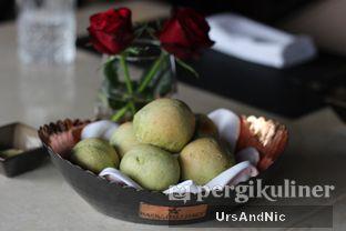 Foto 1 - Makanan di Basic Instinct Culinary oleh UrsAndNic