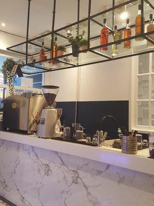 Foto review Rasa Koffie oleh Stallone Tjia (@Stallonation) 17