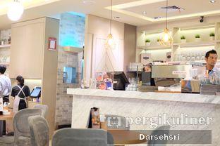 Foto 4 - Interior di Bakerzin oleh Darsehsri Handayani