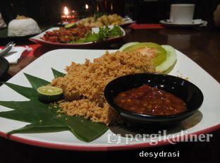 Foto 3 - Makanan di Pinch Of Salt oleh Desy Mustika