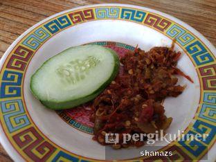 Foto 2 - Makanan di Warung Mak Dower oleh Shanaz  Safira