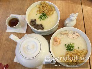Foto 4 - Makanan di Ta Wan oleh @mamiclairedoyanmakan