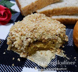 Foto - Makanan di Brood-en-boter oleh Jajan Rekomen