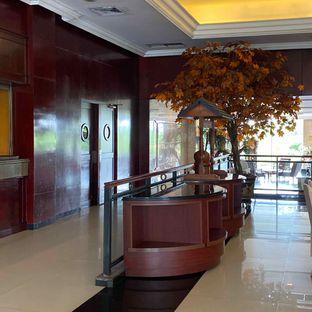 Foto 12 - Interior di Istana Nelayan - Istana Nelayan Hotel oleh Levina JV (IG : @levina_eat & @levinajv)