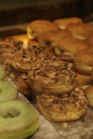 Foto 5 - Makanan di Union oleh thehandsofcuisine