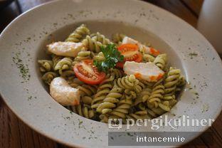 Foto 17 - Makanan di TYFEL COFFEE oleh bataLKurus