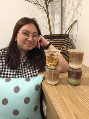 Foto review Kopi Konnichiwa oleh Yohanacandra (@kulinerkapandiet) 5