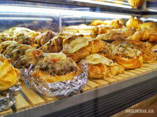 Foto 1 - Makanan di Sukha Delights oleh @kulineran_aja