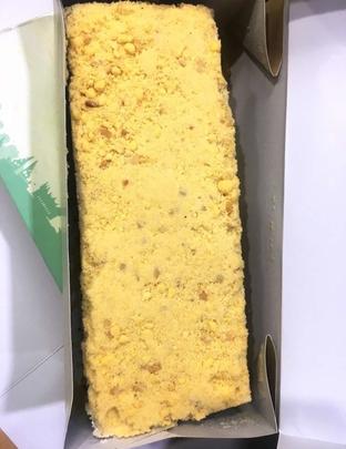 Foto 3 - Makanan di Gigieat Cake oleh Prido ZH