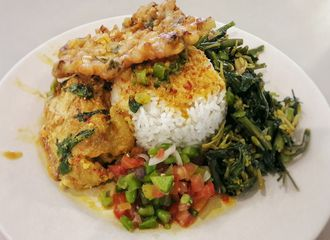 9 Restoran di Summarecon Mall Bekasi Paling Favorit dan Wajib Dikunjungi