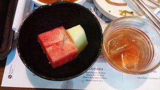 Foto 5 - Makanan di Born Ga oleh Kallista Poetri